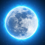 Full and New Moon Rituals